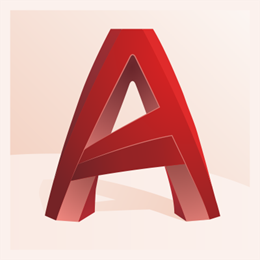 autocad-for-mac-shop