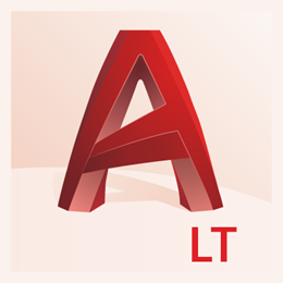 autocad-lt-for-mac-shop