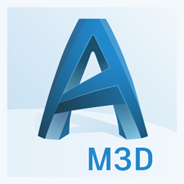 autocad-map-3d-shop