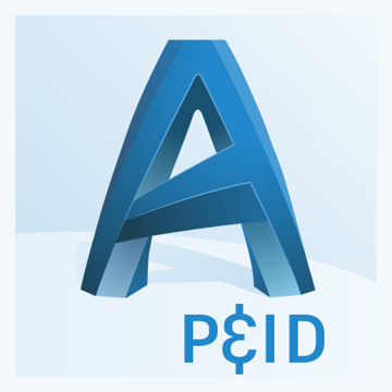 Buy Autocad Pandid 2017 Mac