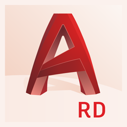 autocad-raster-design-shop