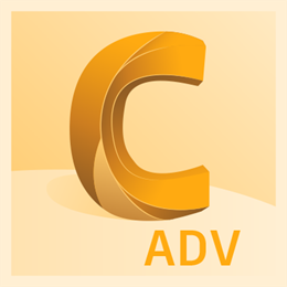 cfd-advanced-shop