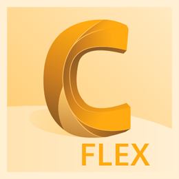 cfd-flex-shop