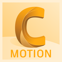 cfd-motion-shop