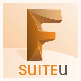 Buy OEM Autodesk Factory Design Suite Ultimate 2018