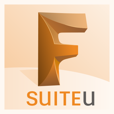 factory-design-suite-ultimate-shop