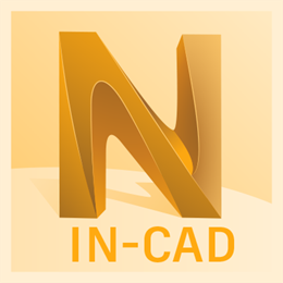 nastran-in-cad-shop