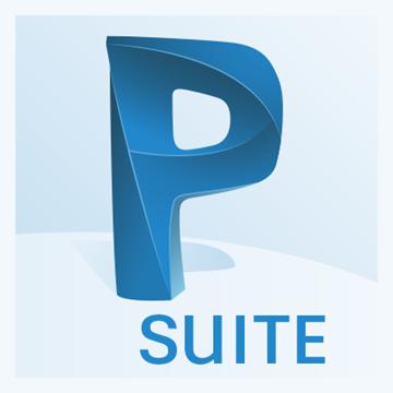 Autodesk Plant Design Suite Ultimate 2019 Discount