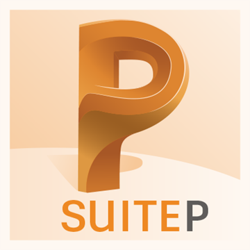 Product Design Suite Premium 2017 Autodesk Software,Fractal Design Define S2 Build